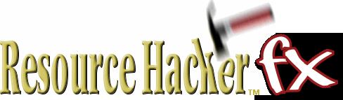 resource ****** v3.5 البرامج dll,بوابة 2013 logo_static.png