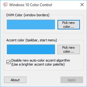 how to disable dwm.exe (aero) permanently